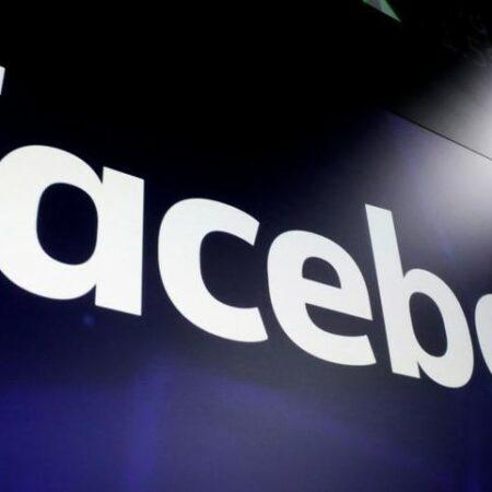 Facebook podría estar creando un futuro asesino de Clubhouse